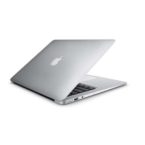 Best Laptop Deals in Dubai | Laptop Wholesale Distributors