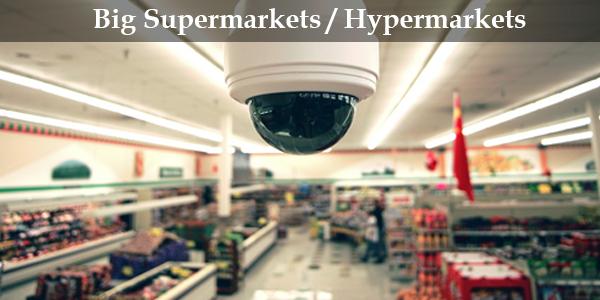 Big-Supermarkets_Hypermarkets.png