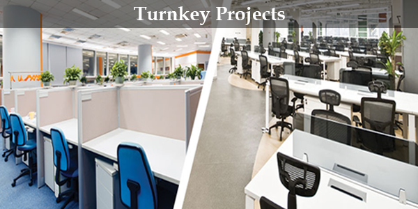 turnkey-project.png